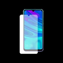 Huawei P Smart (2019)/Honor 10 Lite - Zaščitno steklo Premium (0,26)