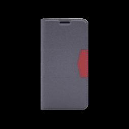 Samsung Galaxy S10e - Preklopna torbica (47G) - črna