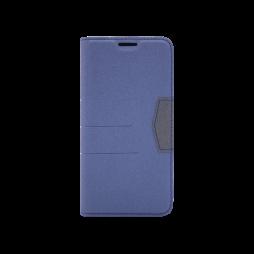 Samsung Galaxy S10e - Preklopna torbica (47G) - modra