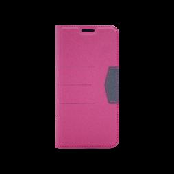Samsung Galaxy S10e - Preklopna torbica (47G) - roza