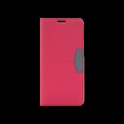 Samsung Galaxy S10 - Preklopna torbica (47G) - rdeča