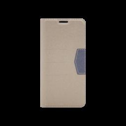 Huawei P30 - Preklopna torbica (47G) - bež