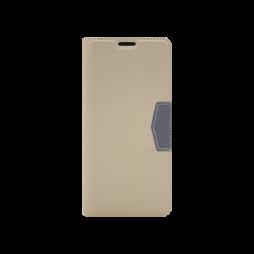 Huawei P30 Pro - Preklopna torbica (47G) - bež
