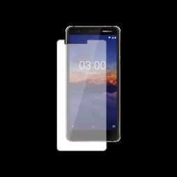 Nokia 3.1 - Zaščitno steklo Premium (0,26)