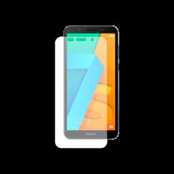 Huawei Honor 7s / Y5 (2018) - Zaščitno steklo Premium (0,26)