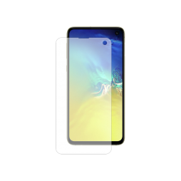 Samsung Galaxy S10e - Zaščitna folija