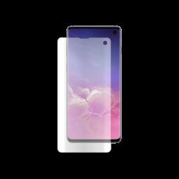 Samsung Galaxy S10 - Zaščitna folija