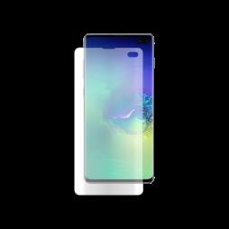 Samsung Galaxy S10+ - Zaščitna folija