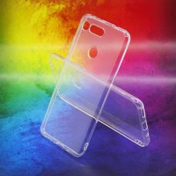 Huawei Honor View 20 - Zaščitno steklo Premium (0,33)