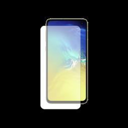 Samsung Galaxy S10e - Zaščitno steklo Premium (0,30)