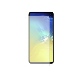 Samsung Galaxy S10e - Zaščitno steklo Premium (0,30) - GL