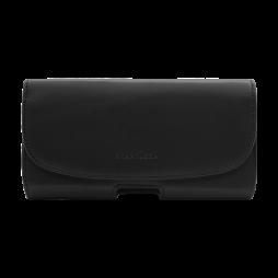Chameleon classic A9 (torbica za pas) - črna