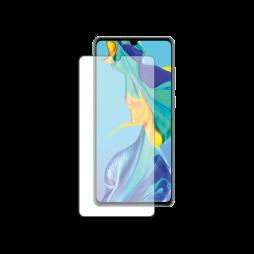 Huawei P30 - Zaščitno steklo Premium (0,30)