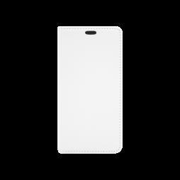 Huawei Honor View 20 - Preklopna torbica (WLG) - bela