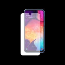 Samsung Galaxy A30/A50/A30s/A50s - Zaščitno steklo Premium (0,33)