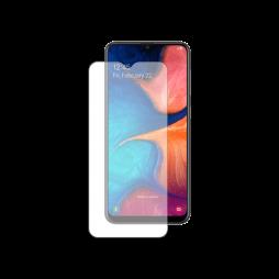 Samsung Galaxy A20  - Zaščitno steklo Premium (0,33)