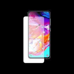 Samsung Galaxy A70 - Zaščitno steklo Premium (0,33)