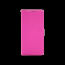 Samsung Galaxy A20 / A30 - Preklopna torbica (WLG) - roza