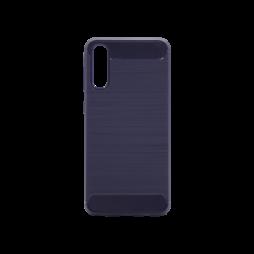 Samsung Galaxy A50/A30s/A50s - Gumiran ovitek (TPU) - moder A-Type