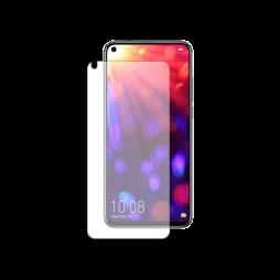 Huawei Honor View 20 - Zaščitno steklo Premium (0,26)