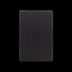 Huawei MediaPad M5 Lite 10.1 -Torbica (04) - črna