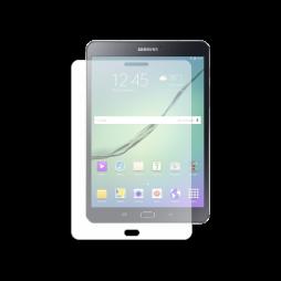 Samsung Galaxy Tab S2 8.0 - Zaščitno steklo Premium (0,33)