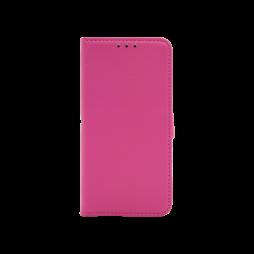 Samsung Galaxy A20e - Preklopna torbica (WLG) - roza