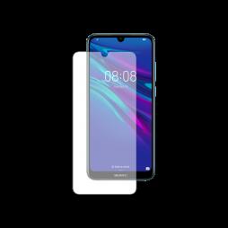 Huawei Y6 (2019) - Zaščitno steklo Premium (0,26)