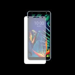 LG K40 - Zaščitno steklo Premium (0,26)