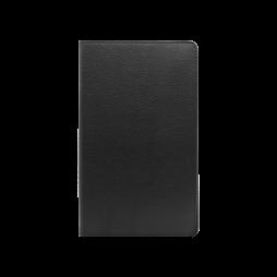 Samsung Galaxy Tab A 10.1 (T510) -Torbica (09) - črna