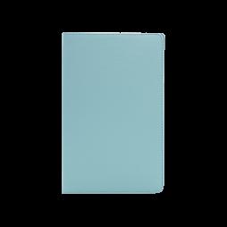 Samsung Galaxy Tab A 10.1 (T510) -Torbica (09) - svetlo modra