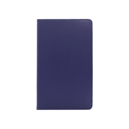 Samsung Galaxy Tab A 10.1 (T510) -Torbica (09) - temno modra
