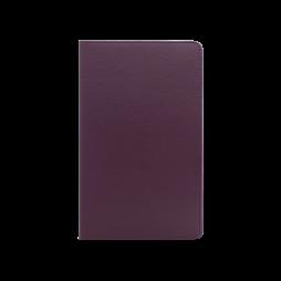 Samsung Galaxy Tab A 10.1 (T510) -Torbica (09) - vijolična