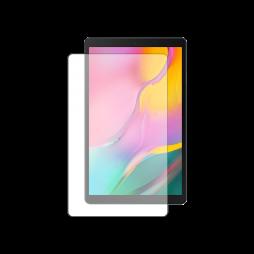 Samsung Galaxy Tab A 10.1 (2019) - Zaščitno steklo Premium (0,33)