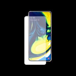 Samsung Galaxy A80 - Zaščitno steklo Premium (0,33)