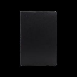 Samsung Galaxy Tab S5e 10.5 (T720) -Torbica (09) - črna