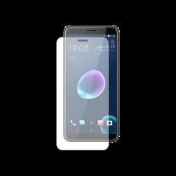 HTC Desire 12 - Zaščitno steklo Premium (0,33)