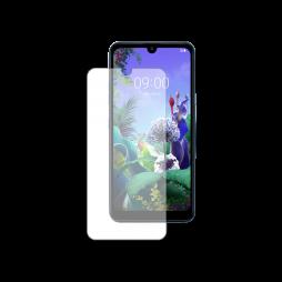 LG Q60 / K50 - Zaščitno steklo Premium (0,33)
