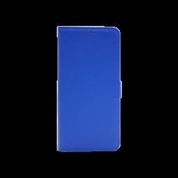 A1 Alpha - Preklopna torbica (WLG) - modra
