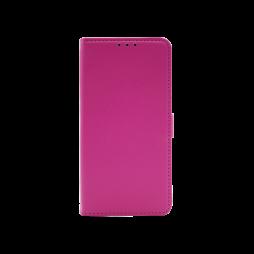 A1 Alpha - Preklopna torbica (WLG) - roza