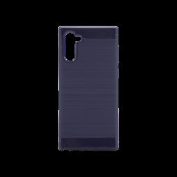 Samsung Galaxy Note 10 - Gumiran ovitek (TPU) - moder A-Type