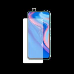 Huawei P Smart Z - Zaščitno steklo Premium (0,33)