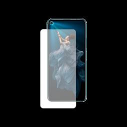 Huawei Honor 20/20Pro/Mate 30 Lite/Nova 5T - Zaščitno steklo Premium (0,33)