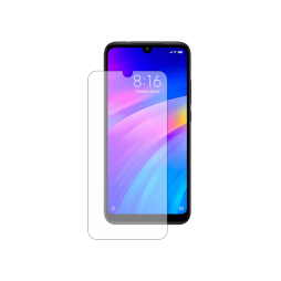 Xiaomi Redmi 7 - Zaščitno steklo Premium (0,26)