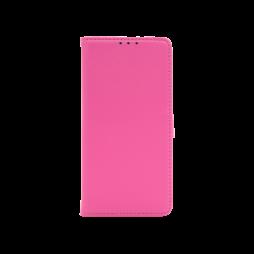 Huawei Honor 20 Pro - Preklopna torbica (WLG) - roza