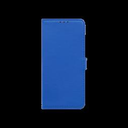 LG K50S - Preklopna torbica (WLG) - modra