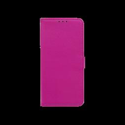 LG K50S - Preklopna torbica (WLG) - roza