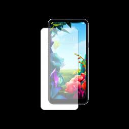 LG K40S - Zaščitno steklo Premium (0,33)