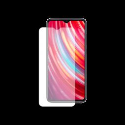 Xiaomi Redmi Note 8Pro - Zaščitno steklo Premium (0,33)