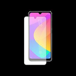 Xiaomi Mi A3 - Zaščitno steklo Premium (0,33)